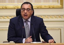 رئيس الوزراء يثمن جهود هيئة الرقابة الإدارية في تحديث الخدمات الحكومية