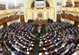 21 لجنة نوعية بمجلس النواب تعقد اجتماعاتها اليوم .. ومناقشة السياسات المالية فى ظل كورونا الأبرز