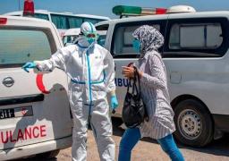 المغرب: 86 إصابة جديدة بكورونا و6 حالات وفاة خلال 24 ساعة