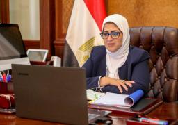 زايد: مصر تعزز الاستثمار المحلي لتحقيق الاكتفاء الذاتي من الأدوية