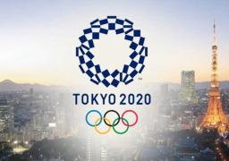 مسئول ياباني: 15 من قادة العالم يحضرون حفل افتتاح أولمبياد طوكيو 2020