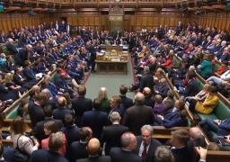 إنجلترا تستقبل القادمين من أمريكا والاتحاد الأوروبي باستثناء فرنسا بدون حجر صحي