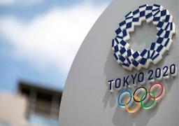 اللجنة المنظمة لأولمبياد طوكيو تعلن 16 إصابة جديدة بكورونا