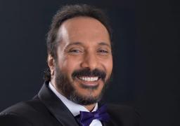 الخميس المقبل.. علي الحجار يحيي حفلا غنائيا بدار الأوبرا