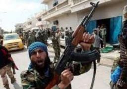 خبير: الميليشيات في ليبيا العقبة الحقيقية امام الانتخابات