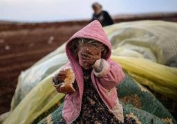روسيا تدعوة لتشكيل فريق حقوقي لإخراج الأطفال من مناطق النزاع بسوريا