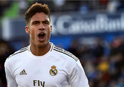 مانشستر يونايتد يتطلع لضم مدافعين من إسبانيا لتعزيز صفوفه