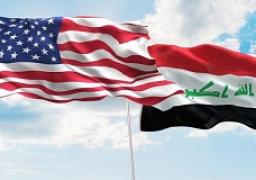 الولايات المتحدة تعتزم توسيع نطاق دعمها للعراق في مجال الصحة