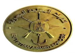 الإعلان عن قبول دفعة جديدة بالمعاهد الصحية للقوات المسلحة