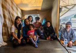 الولايات المتحدة تجدد التزامها بدعم اللاجئين على مستوى العالم