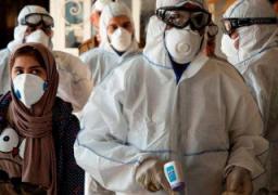 سلطنة عمان تسجل 322 إصابة جديدة بكورونا