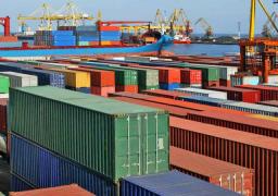 ارتفاع صادرات مصر من الجلود والأحذية والمصنوعات خلال 6 أشهر
