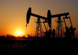 النفط يتراجع بعد بيانات أمريكية
