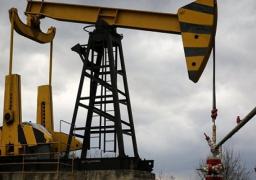 ارتفاع أسعار النفط بعد بيانات أمريكية
