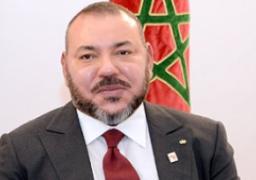 المغرب: تشكيل الأغلبية الحكومية بثلاثة أحزاب