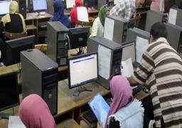 التعليم العالي: 230 ألف طالب يسجلون في تنسيق الشهادات الفنية