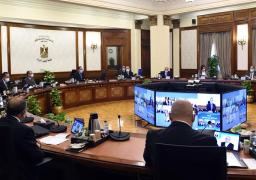 وزير المالية: أول أكتوبر المقبل بدء التشغيل الإلزامي لنظام التسجيل المُسبق للشحنات ACI