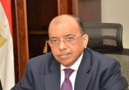 وزير التنمية المحلية يصدر قراراً بإعادة تشكيل وحدة حقوق الإنسان بالوزارة لتتوافق مع الاستراتيجية الوطنية لحقوق الإنسان