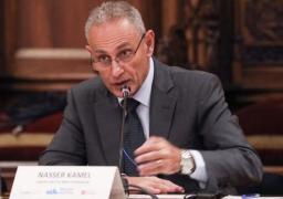 القاهرة تستضيف المؤتمر الوزاري للاتحاد من أجل المتوسط حول المناخ