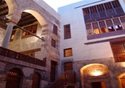 """غدا.. افتتاح ملتقى """"شارع العامية"""" بأمسية يشارك فيها 12 شاعرا"""