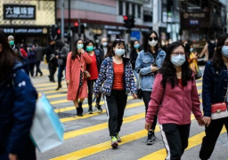 فيتنام تسجل 9362 إصابة جديدة و174 حالة وفاة بكورونا