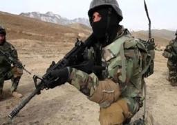 """""""الجنائية الدولية"""" تفتح تحقيقا في جرائم طالبان في أفغانستان"""