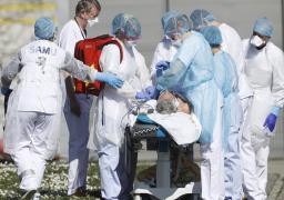 التشيك تسجل 250 إصابة جديدة بكورونا