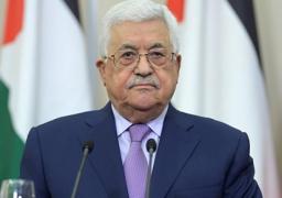 أبو مازن يدعو بايدن إلى تنفيذ وعده بإعادة فتح القنصلية الأمريكية في القدس الشرقية