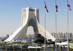 إيران : الدول الأوروبية لم تتخذ أي خطوة مؤثرة بعد خروج الولايات المتحدة من الاتفاق النووي