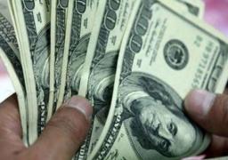 استقرار سعر صرف الدولار الأمريكى أمام الجنية المصرى
