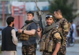 17 قتيلاً في اشتباكات عنيفة بين حركة طالبان ومسلحين بولاية هرات الأفغانية