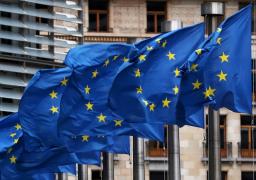 الاتحاد الأوروبى وأمريكا يتفقان على تعزيز مشاركتهما فى منطقة غرب البلقان