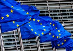 الاتحاد الأوروبي يغرم بولندا مليون يورو يوميا لعدم امتثالها لقراراته