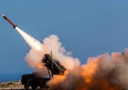 البحرين تدين إطلاق مليشيا الحوثي صاروخا باليستيا تجاه جازان بالسعودية