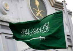 السعودية تستدعي سفير لبنان احتجاجًا على التصريحات المسيئة من جورج قرداحي