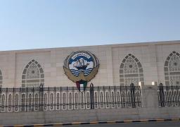الكويت تستدعي القائم بالأعمال اللبناني وتسلمه مذكرة احتجاج على تصريحات وزير الإعلام