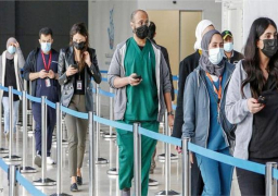 الكويت: عودة الحياة الطبيعية الحذرة وإلغاء الإجراءت الاحترازية