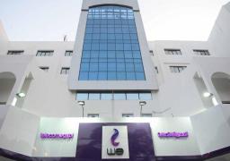 المصرية للاتصالات توقع اتفاقية للحصول على قرض مشترك متوسط الأجل بقيمة 500 مليون دولار