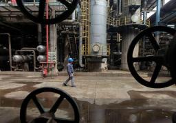 النفط يصعد مع زيادة الطلب على الطاقة