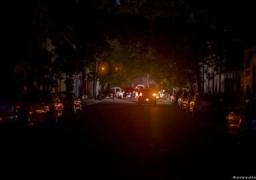 انقطاع الكهرباء عن 600 ألف منزل فى الولايات المتحدة