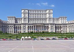 الحكومة الرومانية الجديدة تفشل فى نيل ثقة البرلمان