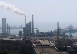 تراجع النفط مع جهود الصين لاحتواء أزمة الفحم
