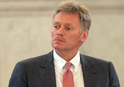 الكرملين يرجح إمكانية عقد لقاء جديد بين بوتين وبايدن بحلول نهاية العام الجاري