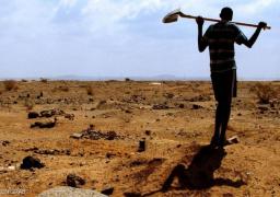 فيلم صومالي يفوز بالجائزة الكبرى بالمهرجان الأفريقي للسينما