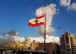 وزير العمل اللبنانى عن البطاقة التمويلية : تعديلات قد تقر ونعمل لتذليل العقبات