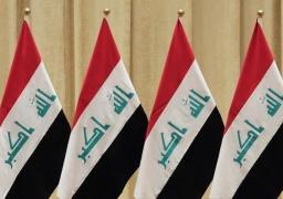 مفوضية الانتخابات بالعراق تعلن قبول جميع الطعون المقدمة والنظر فيها خلال يومين