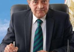 وزير التموين … ميكنة كل مخازن الجملة التابعة لشركتي الجملة العامة والمصرية