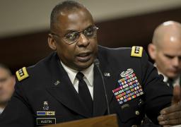 وزير الدفاع الأمريكي يحضّ على مزيد من التعاون بمنطقة البحر الأسود