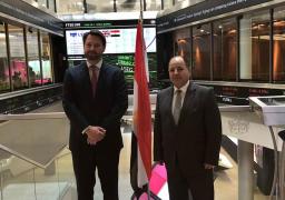 وزير المالية: الاقتصاد المصري مازال قادرًا على تحقيق مؤشرات إيجابية رغم «كورونا»