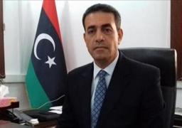 المفوضية العليا للانتخابات الليبية تعلن خطة إجراء الانتخابات الرئاسية والبرلمانية